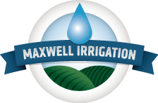 Maxwell Irrigation: Independent Irrigation Design